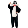 Looney Tunes  Sylvester the Cat  Adult